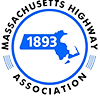 Massachusetts Highway Association